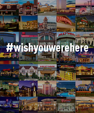 "all mychoice properties with text ""#wishyouwerehere"""